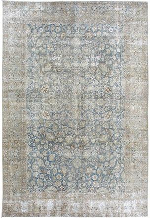 Tabriz - 103709