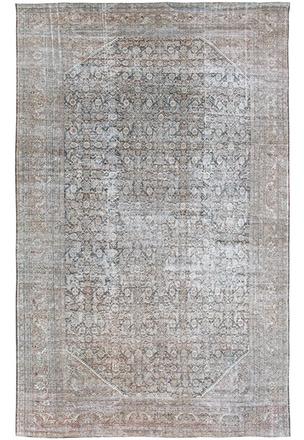 Mahal - 103710