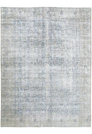Tabriz - 103713