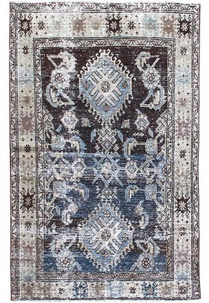Hamadan - 103714
