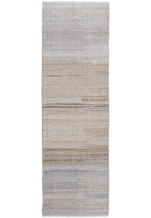 Distressed Moroccan - 104598