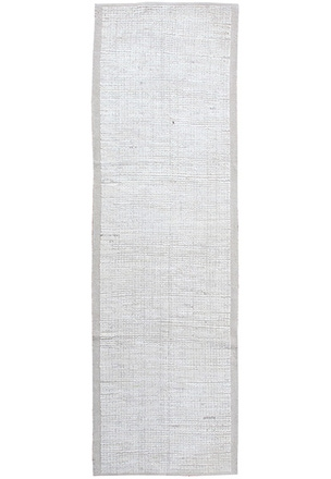 Distressed Moroccan - 104600