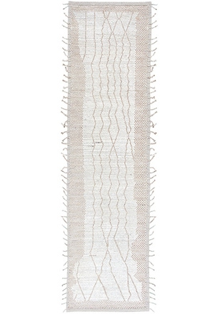 Distressed Moroccan - 104601