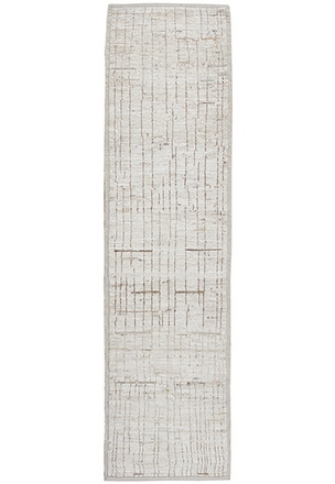 Distressed Moroccan - 104603