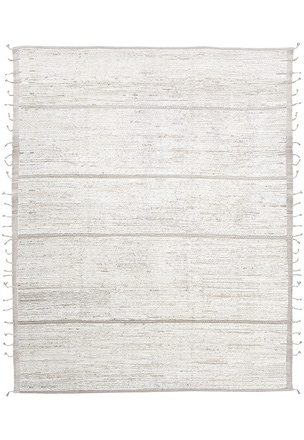 Distressed Moroccan - 104605