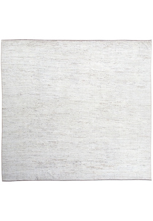 Distressed Moroccan - 104606