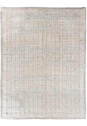 Distressed Moroccan - 104617