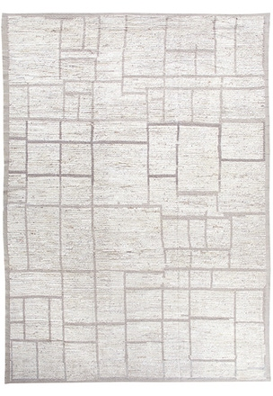Distressed Moroccan - 104618