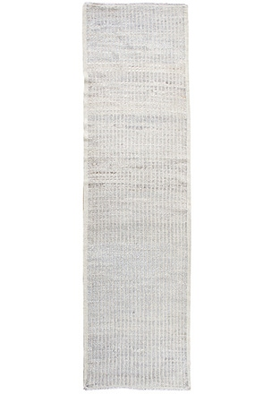 Distressed Moroccan - 104620