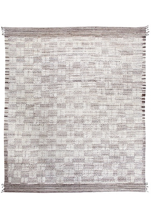 Distressed Moroccan - 104621