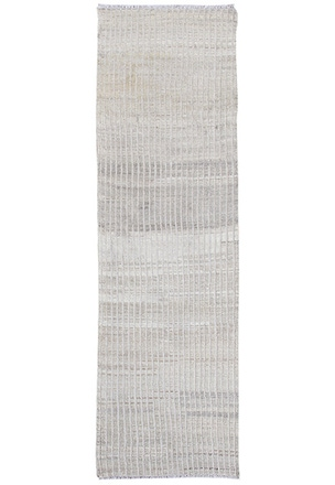 Distressed Moroccan - 104623