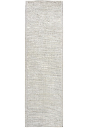 Distressed Moroccan - 104626