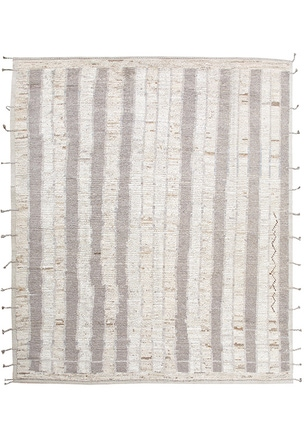 Distressed Moroccan - 104627