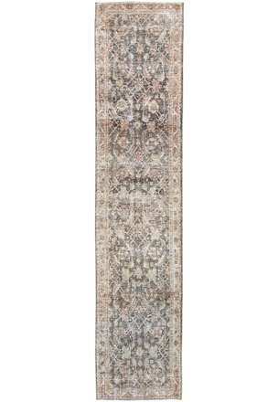 Mahal - 104954