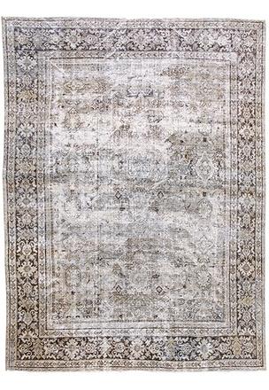 Mahal - 105155