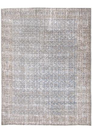 Tabriz - 105170