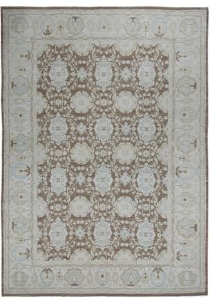Agra - 45509