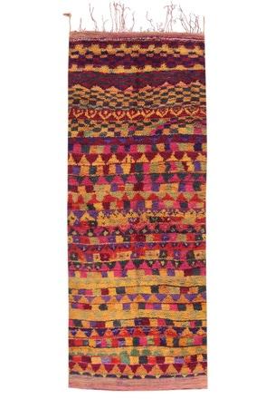 Talsint Moroccan - 54927