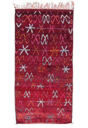 Talsint Moroccan - 54977