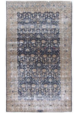Yazd - 65710