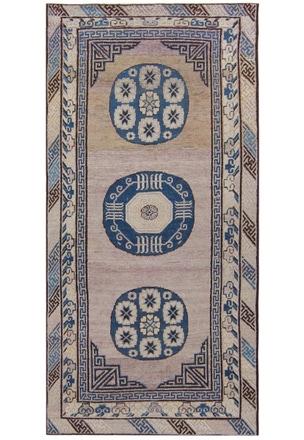 Khotan - 65729
