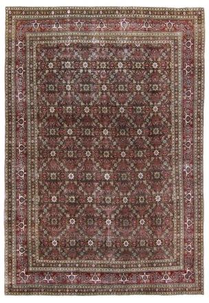Amritsar - 65732