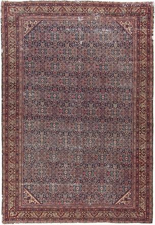 Tabriz - 66193