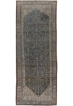 Malayer - 67130