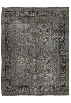 Mashad - 67866