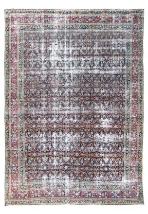 Yazd - 69620