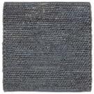 S1373 Loop Charcoal