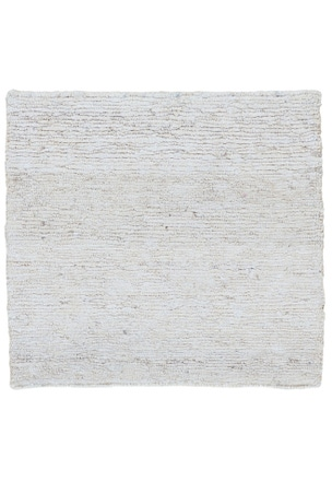 Solid White - 78563