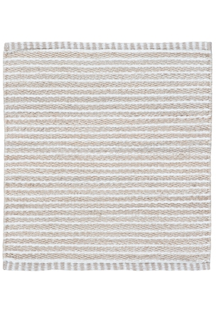Chenille Stripes