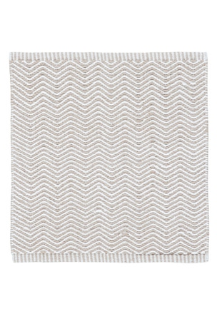 Chenille Waves