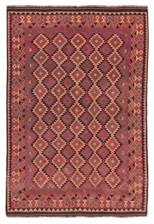 Maimana Kilim - 79484
