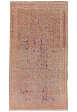 Mahal - 81467
