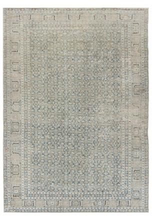 Tabriz - 83300