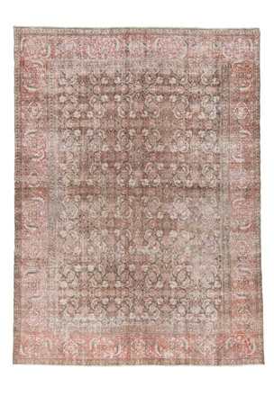 Tabriz - 83303