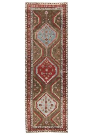 Kazak - 83365
