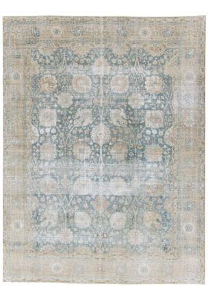 Tabriz - 84908