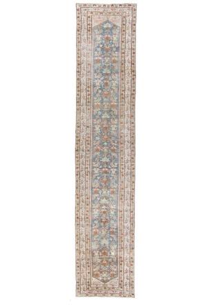Malayer - 85195