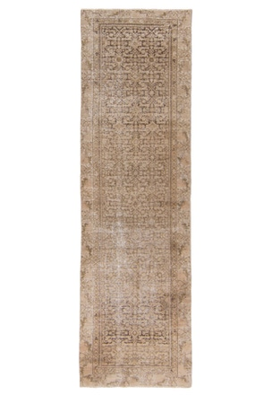 Malayer - 85618