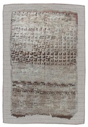 Tulu 14251 - 87969