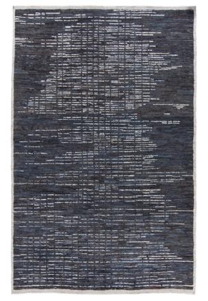 Nazca - 90081