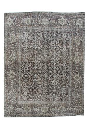 Tabriz - 90190