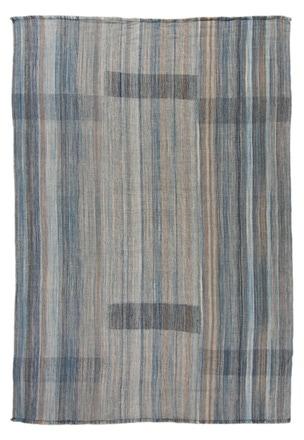 Aleph Vertical Stripe - 95811