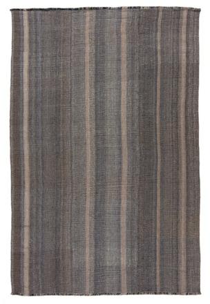 Stripe Kilim - 95815