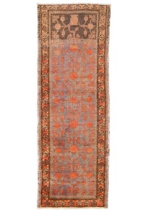 Khotan - 97032
