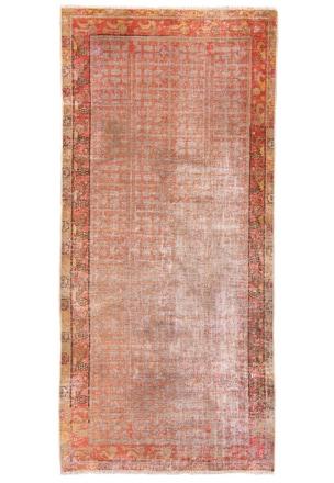 Khotan - 97054