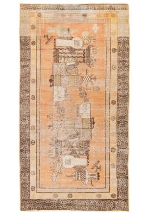 Khotan - 97057